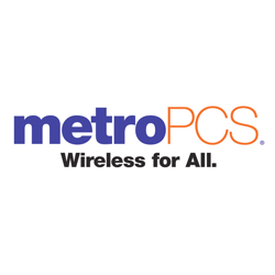 Entsperrung mithilfe der Applikation Device Unlock von MetroPcs USA