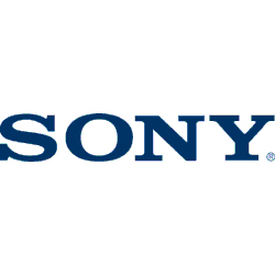 Sony USA SIM-Lock Entsperrung
