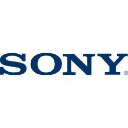 Sony Kanada SIM-Lock Entsperrung