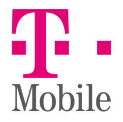 T-Mobile Ungarn iPhone SIM-Lock dauerhaft entsperren