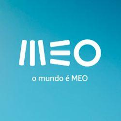 Huawei Meo TMN Portugal SIM-Lock Entsperrung