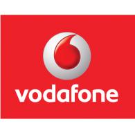 Microsoft LUMIA Vodafone Großbritannien SIM-Lock Entsperrung