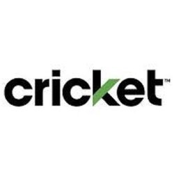 Microsoft LUMIA Cricket USA SIM-Lock Entsperrung