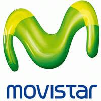 Microsoft LUMIA Movistar Argentina SIM-Lock Entsperrung