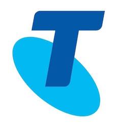Microsoft LUMIA Telstra AustraliaSIM-Lock Entsperrung