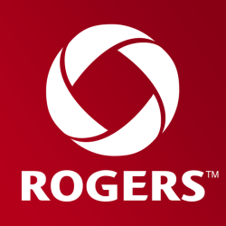 Microsoft LUMIA Rogers Canada SIM-Lock Entsperrung