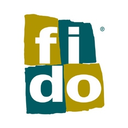 Microsoft LUMIA Fido Canada SIM-Lock Entsperrung
