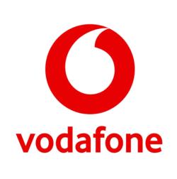 Vodafone Großbritannien iPhone 12 Mini SIM-Lock dauerhaft entsperren