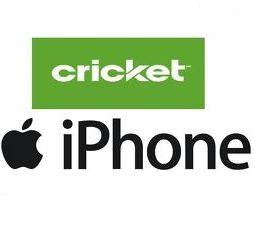 Cricket USA iPhone SIM-Lock dauerhaft entsperren