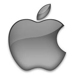Großbritannien iPhone 4S 16GB 4G 8GB SIM-Lock dauerhaft entfernen.