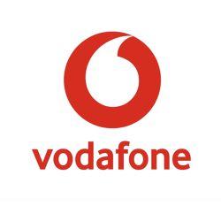 Huawei Vodafone Irland SIM-Lock Entsperrung