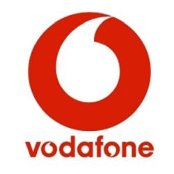 Vodafone Ungarn iPhone SIM-Lock dauerhaft entsperren