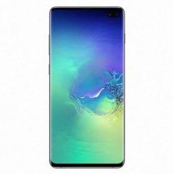 Entfernen Sie Samsung SIM-Lock mit einem Code Samsung Galaxy S10+