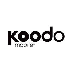 Sony Koodo Kanada SIM-Lock Entsperrung