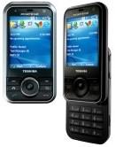 Entfernen Sie Toshiba SIM-Lock mit einem Code Toshiba G500