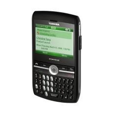 Entfernen Sie Toshiba SIM-Lock mit einem Code Toshiba G710