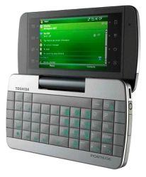 Entfernen Sie Toshiba SIM-Lock mit einem Code Toshiba G910