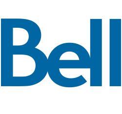 Sony Bell Kanada SIM-Lock Entsperrung