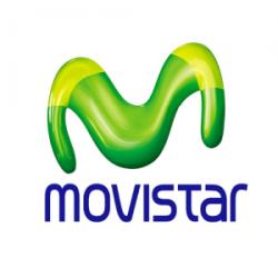 Huawei Movistar Argentinien SIM-Lock Entsperrung