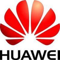 Huawei SIM-Lock Entsperrung