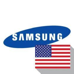 Samsung S20 Note20 S20+ Ultra ZFlip Nordamerika SIM-Lock Entsperrung