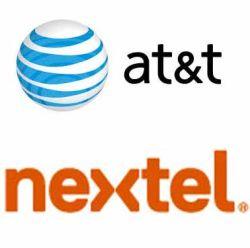AT&T (Iusacell, Nextel, Unefon) Mexiko iPhone SIM-Lock dauerhaft entsperren