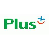 Nokia PLUS GS Polen SIM-Lock Entsperrung