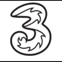 Huawei Three Irland SIM-Lock Entsperrung