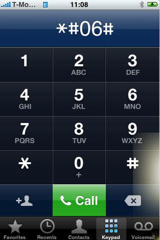 Schritte, um Handy-Bilder mit Spyzie zu hacken