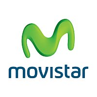 Nokia Movistar Spanien  SIM-Lock Entsperrung