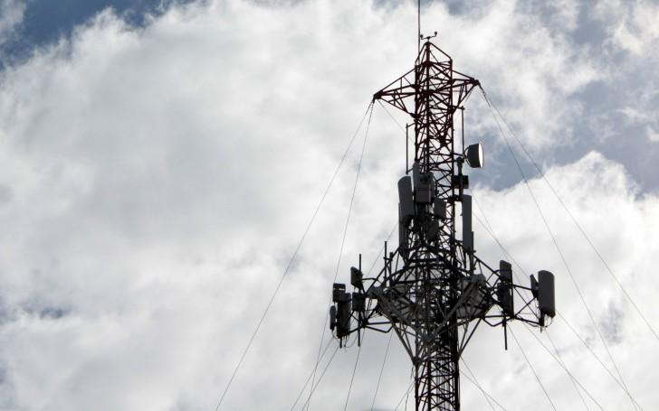 AT & T kündigt die ersten drei Städte an, um 2018 mobile 5G zu bekommen
