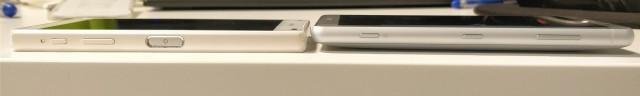 Spezifikationen und Preise für Sony Xperia XZ2 und XZ2 Compact Leck