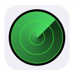 Die Entsperrung Find My iPhone für iPhone 7 Plus iCloud