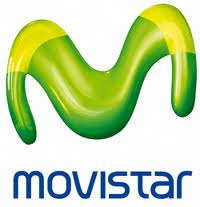 Movistar Spanien iPhone SIM-Lock dauerhaft entsperren