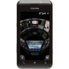 Entfernen Sie Toshiba SIM-Lock mit einem Code Toshiba K01