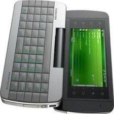Entfernen Sie Toshiba SIM-Lock mit einem Code Toshiba G920