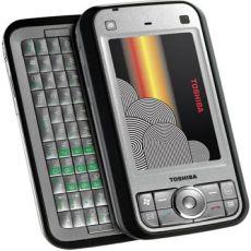 Entfernen Sie Toshiba SIM-Lock mit einem Code Toshiba G900