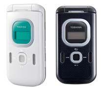 Entfernen Sie Toshiba SIM-Lock mit einem Code Toshiba TX80