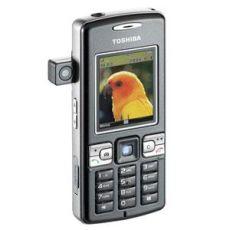 Entfernen Sie Toshiba SIM-Lock mit einem Code Toshiba TS705