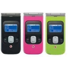 Entfernen Sie Toshiba SIM-Lock mit einem Code Toshiba TX62