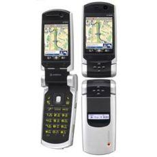 Entfernen Sie Toshiba SIM-Lock mit einem Code Toshiba 904T