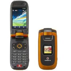 Entfernen Sie Toshiba SIM-Lock mit einem Code Toshiba 903T