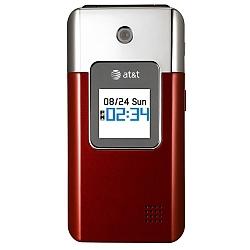 Entfernen Sie Pantech SIM-Lock mit einem Code Pantech C610