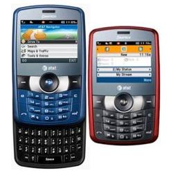 Entfernen Sie Pantech SIM-Lock mit einem Code Pantech C790 Alladin