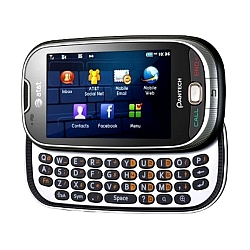 Entfernen Sie Pantech SIM-Lock mit einem Code Pantech P2020 Ease