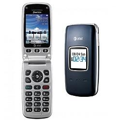 Entfernen Sie Pantech SIM-Lock mit einem Code Pantech P2030 Breeze III