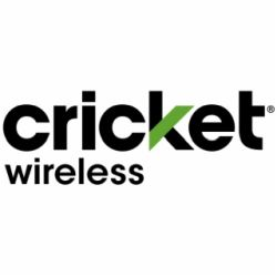 Huawei Cricket USA Spanien SIM-Lock Entsperrung