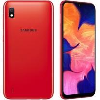 Samsung Galaxy A10 wird in Indien verkauft