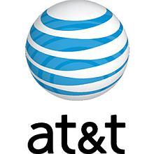 Samsung AT&T USA SIM-Lock Entsperrung