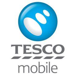 Microsoft LUMIA Tesco Großbritannien SIM-Lock Entsperrung